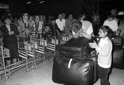 Bulgaristan Türklerinin zorunlu göçünün 30. yılı