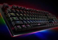 ADATA yeni ürünlerini Computex 2019'da Sergileyecek