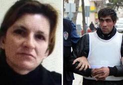 Sevgilisini boğarak öldüren sanığa 21 yıl hapis