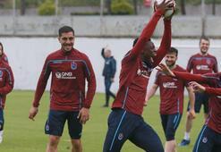 Trabzonspor, Çaykur Rizespora hazır