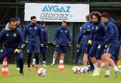 Benficadan Fenerbahçeye transfer izni