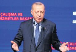 'Türkiye cazibe merkezi olacak'