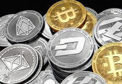 Kripto paralarda son durum ne Bitcoin...