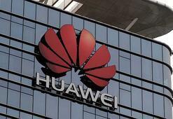 Huawei yeni işletim sistemi için tarih verdi