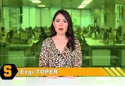Skorer TV Spor Bülteni - 24 Mayıs 2019