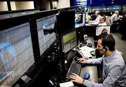 Borsadaki şirketlerden ilk çeyrekte 15,6 milyar liralık net kar