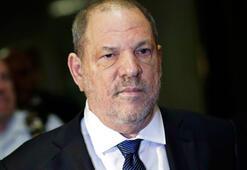 Weinstein, iki kadınla 44 milyon dolarlık uzlaşmaya gidiyor
