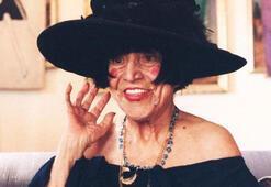 Semiha Berksoy kimdir Semiha Berksoy kaç yılında vefat etti