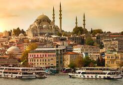 25 Mayıs Cumartesi İstanbul sahur vakti İstanbulda sahur saat kaçta