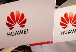 Huaweinin bir fabrikasında üretim kısmen durduruldu