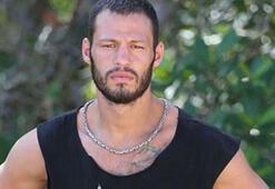Çağan Atakan Arslan kimdir Survivor Avatar Atakan kaç yaşında