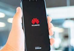 ABD'nin Android'i varsa 'Çin'in Hongmeng'i var