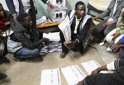 Malavide seçim sonuçları askıya alındı