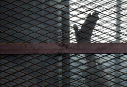 Mısırda Müslüman Kardeşler yöneticisi hapiste öldü