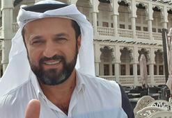 Bülent Uygun: Beckham ve Kaka, Oğuz Çetinin yarısı etmez