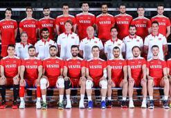 Türkiye-Letonya: 3-0