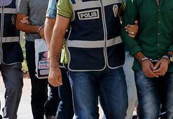 Son dakika: Polisin takibine takıldılar... Meriçlere operasyon