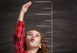 Çocuklarda gelişim geriliği nasıl anlaşılır