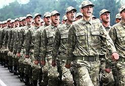 Yeni askerlik sistemi nasıl olacak Askerlik süresi ne kadar oldu Bedelli askerlik ücreti ne kadar