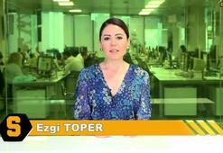 Skorer TV Spor Bülteni - 27 Mayıs 2019