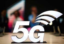 Qualcomm ilk 5G servisini başlatacağı tarihi açıkladı