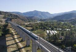 Bulgaristandan Edirneye tren seferleri başlıyor