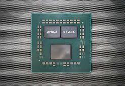 AMD 3. Nesil Ryzen İşlemcileri ve yeni grafik kartını tanıttı