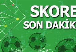 Dzeko, Fenerbahçe için İstanbula geliyor