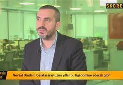 Nevzat Dindar: Diagnenin kutlamalara katılmaması kendi cahilliği