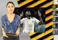 Avrupa Gündemi  - Juventus ile Manchester United arasında dev takas