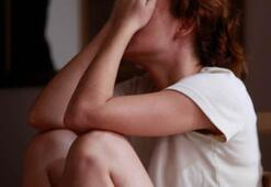 Sevgiliye iğrenç şantaj Önce tecavüz sonra para