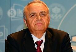 Sabri Uzuna Cumhurbaşkanına hakaret davası