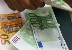 50 milyar euroluk satın almada flaş gelişme