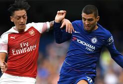 Chelsea Arsenal maçı ne zaman saat kaçta hangi kanalda canlı yayınlanacak UEFA Avrupa Ligi Finali