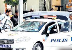 2 polis şehit olmuştu Şoke eden gerçek...