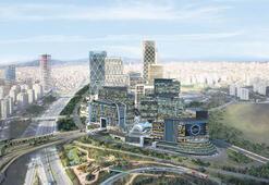 İstanbul Finans Merkezi 2022 yılını hedefliyor