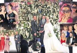 İstanbulda nikah Venedikte düğün