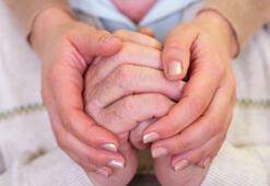 Alzheimer nedir Alzheimer kimlerde görülür