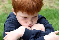 Çocuğunuz aşırı utangaç olduysa dikkat edin