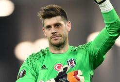 Fabri Beşiktaştan teklif bekliyor