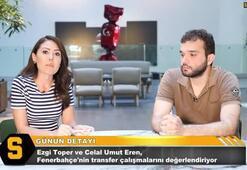 Günün Detayı - Emre Belözoğlu sezonun transferi olacak