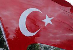 Çin'den `Türkiye'ye yatırımlara devam` mesajı geldi