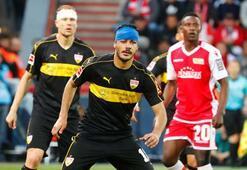 Ozan Kabakın kararını açıkladılar Takımı küme düştü...