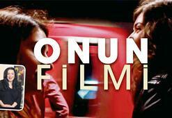 Yönetmen kadınların dünyası