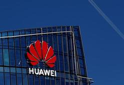 Huawei kendi işletim sistemi için patent aldı