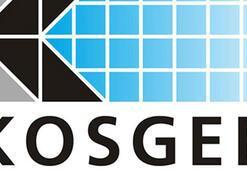 KOSGEB Taşra Birimlerine 57 KOBİ Uzman Yardımcısı alınacak