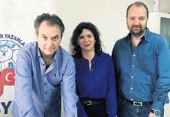 TSYD İzmir ile Can Hastanesi işbirliği