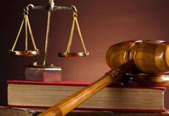Yargı Reformu yarın açıklanıyor