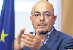Türk kökenli AP parlamenterleri Milliyet'e konuştu: Türkiye'nin AB'ye giriş sürecini dile getireceğim