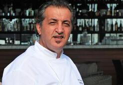MasterChef jürisi Mehmet Yalçınkaya kimdir